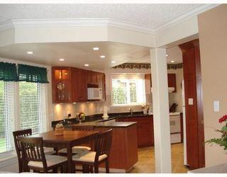 Photo 5: 4412 61ST Street in Ladner: Holly House for sale : MLS®# V752230