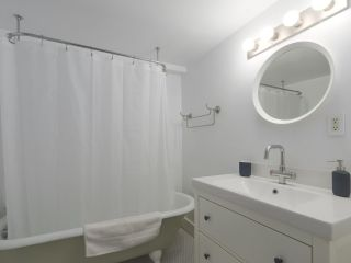 Photo 19: 2861 CAMBRIDGE Street in Vancouver: Hastings Sunrise House for sale (Vancouver East)  : MLS®# R2363287