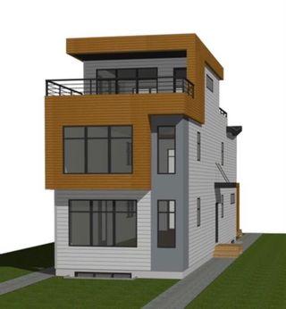 Photo 15: 5238 50B Avenue: Sylvan Lake Residential Land for sale : MLS®# A1146577