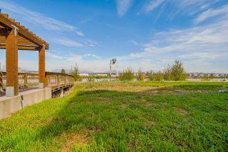 """Photo 34: 101 10033 RIVER Drive in Richmond: Bridgeport RI Condo for sale in """"PARC RIVIERA"""" : MLS®# R2617681"""