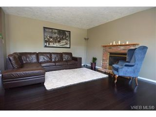 Photo 4: 2177 College Pl in VICTORIA: ML Shawnigan House for sale (Malahat & Area)  : MLS®# 730417