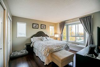 """Photo 14: 32 2662 MORNINGSTAR Crescent in Vancouver: Fraserview VE Townhouse for sale in """"FRASER WOODS"""" (Vancouver East)  : MLS®# R2216575"""
