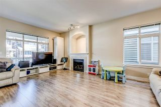 Photo 7: 172 DOCKSIDE COURT in New Westminster: Queensborough House for sale : MLS®# R2557608