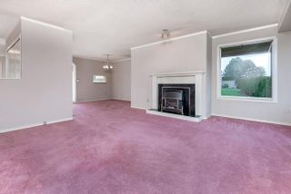 Photo 7: 154 1140 CASTLE CRESCENT in Port Coquitlam: Home for sale : MLS®# R2040631