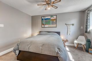 Photo 15: 1414 2 Street NW in Calgary: Crescent Heights Detached for sale : MLS®# A1129267