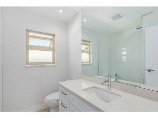 Photo 12: 2624 KASLO Street in Vancouver: Renfrew VE House for sale (Vancouver East)  : MLS®# V1132958