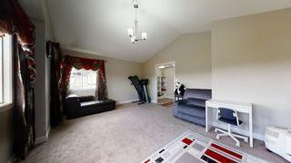 Photo 33: 3249 16A Avenue in Edmonton: Zone 30 House for sale : MLS®# E4261515