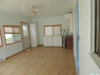 Photo 14: 502 Mann Avenue in Radville: Residential for sale : MLS®# SK856197