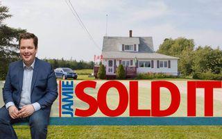 Photo 1: 14 Immigrant: Malden House for sale (Port Elgin)  : MLS®# M106429