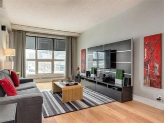 Main Photo: 808 8710 HORTON Road SW in Calgary: Haysboro Apartment for sale : MLS®# A1105499