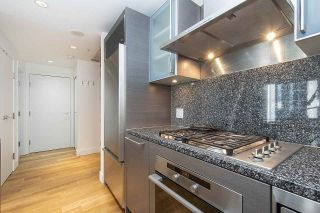 """Photo 7: 2804 1111 ALBERNI Street in Vancouver: West End VW Condo for sale in """"SHANGRI-LA"""" (Vancouver West)  : MLS®# R2514908"""