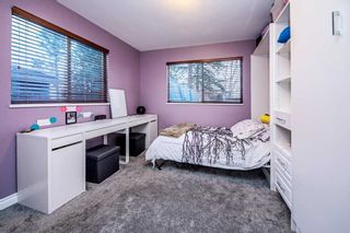 Photo 13: 870 VICTORIA Drive in Port Coquitlam: Oxford Heights House for sale : MLS®# R2348545