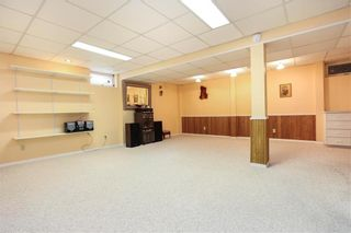 Photo 26: 79 Des Intrepides Promenade in Winnipeg: St Boniface Residential for sale (2A)  : MLS®# 202114408