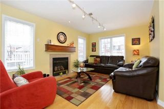 Photo 13: 1626 Waldie Avenue in Milton: Clarke House (2-Storey) for sale : MLS®# W3700617