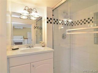 Photo 13: 2620 Belmont Ave in VICTORIA: Vi Oaklands House for sale (Victoria)  : MLS®# 622430