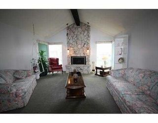 Photo 2: 11571 BLUNDELL Road in Richmond: McLennan House for sale : MLS®# V870007