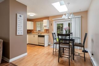 Photo 4: 6425 Portsmouth Rd in Nanaimo: Na North Nanaimo House for sale : MLS®# 869394