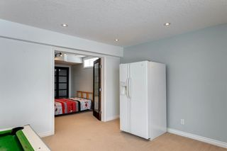 Photo 32: 116 Arbour Stone Close NW in Calgary: Arbour Lake Detached for sale : MLS®# A1085142