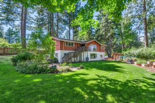 Photo 57: 4498 Colwin Rd in : CR Campbell River South House for sale (Campbell River)  : MLS®# 879358