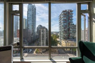 """Photo 15: 1103 1255 SEYMOUR Street in Vancouver: Downtown VW Condo for sale in """"ELAN"""" (Vancouver West)  : MLS®# R2613560"""