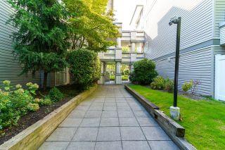 Photo 19: 141 8880 JONES Road in Richmond: Brighouse South Condo for sale : MLS®# R2617842
