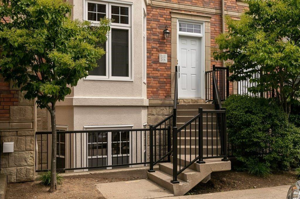 Main Photo: 2175 Maitland Street in Halifax: 1-Halifax Central Residential for sale (Halifax-Dartmouth)  : MLS®# 202113959