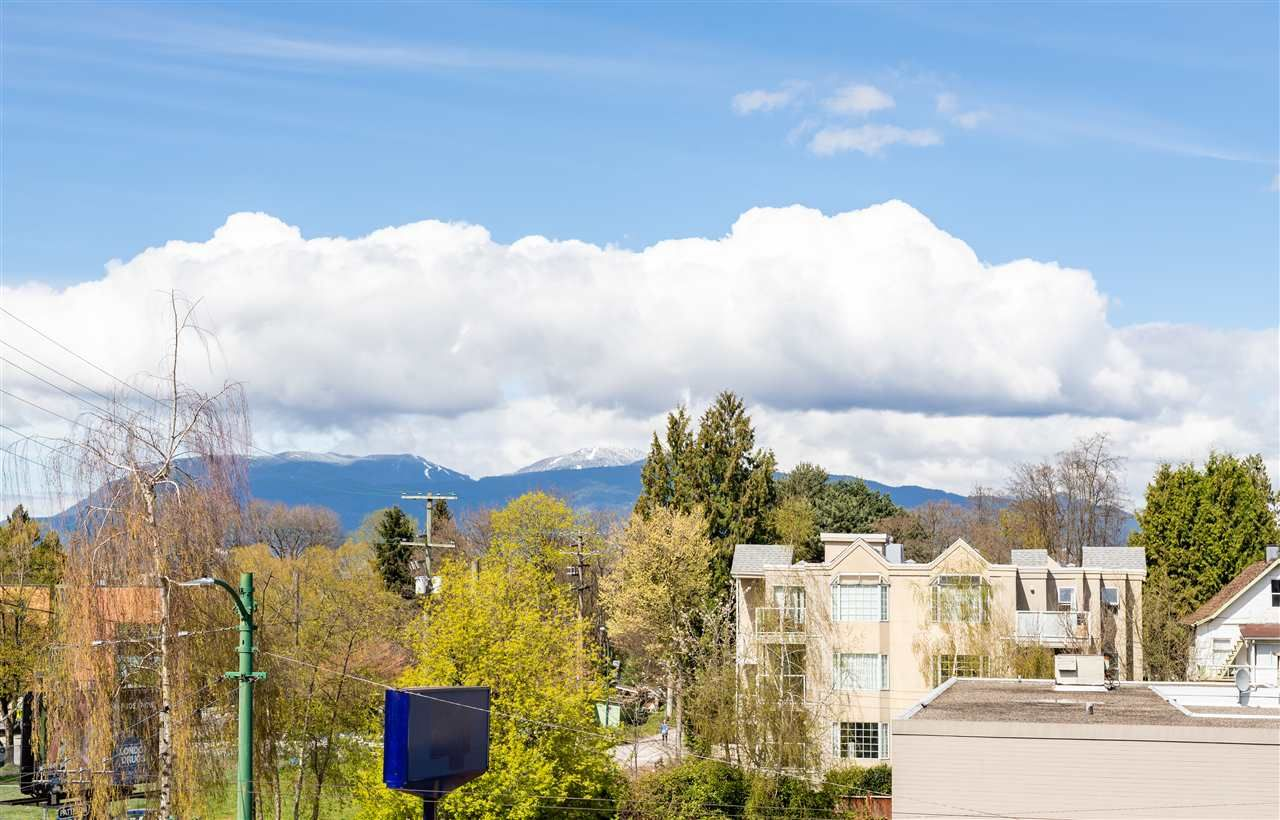 Photo 20: Photos: 365 2080 W BROADWAY in Vancouver: Kitsilano Condo for sale (Vancouver West)  : MLS®# R2380022