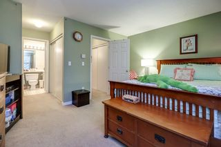 "Photo 17: 26 13713 72A Avenue in Surrey: East Newton Townhouse for sale in ""ASHLEY GATE"" : MLS®# R2219960"