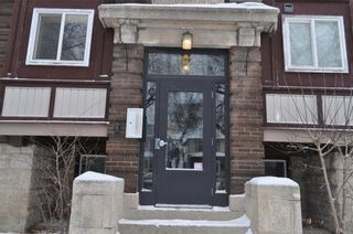 Photo 2: 15 161 Cathedral Avenue in Winnipeg: Scotia Heights Condominium for sale (4D)  : MLS®# 202102455