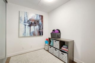 Photo 20: 503 138 Waterfront Court SW in Calgary: Chinatown Apartment for sale : MLS®# A1084870