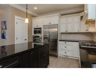 """Photo 11: 2656 LARKSPUR Court in Abbotsford: Abbotsford East House for sale in """"Eagle Mountain"""" : MLS®# R2329939"""