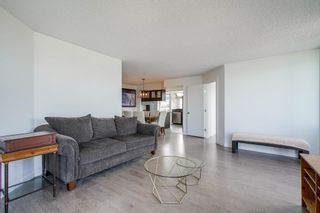 Photo 10: 1402 71 JAMIESON Court in New Westminster: Fraserview NW Condo for sale : MLS®# R2604897