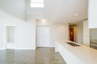 Photo 3: PH13 5981 GRAY AVENUE in Vancouver: University VW Condo for sale (Vancouver West)  : MLS®# R2579416