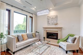 Photo 6: 3718 W 24TH Avenue in Vancouver: Dunbar House for sale (Vancouver West)  : MLS®# R2617737