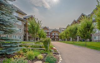 Photo 27: 2312 2330 Fish Creek Boulevard SW in Calgary: Evergreen Apartment for sale : MLS®# A1144871
