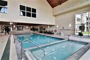Photo 17: 117 6868 Sierra Morena Boulevard SW in Calgary: Signal Hill Apartment for sale : MLS®# A1122114