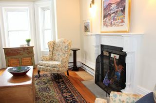 Photo 19: 3165 Harwood Road in Baltimore: House for sale : MLS®# X5164577