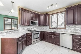 Photo 4: 23 6 Avenue SE: High River Row/Townhouse for sale : MLS®# A1112203