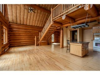 Photo 10: 6067 ROSS Road: Ryder Lake House for sale (Sardis)  : MLS®# R2562199