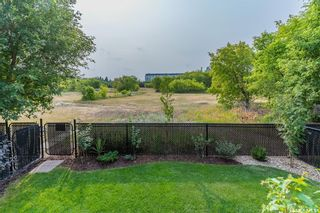 Photo 31: 153 3220 11th Street West in Saskatoon: Montgomery Place Residential for sale : MLS®# SK866175