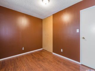 Photo 9: 1627 Vickies Avenue in Saskatoon: Forest Grove Residential for sale : MLS®# SK788003