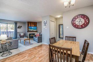 Photo 8: 306A1 1121 McKercher Drive in Saskatoon: Wildwood Residential for sale : MLS®# SK871761