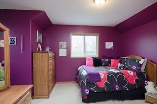Photo 31: 30078 Zora Road in RM Springfield: Single Family Detached for sale : MLS®# 1612355