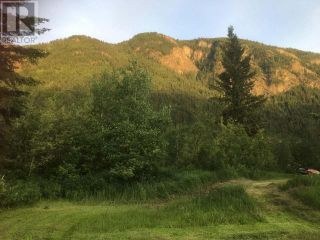 Photo 2: 181-18 LITTLE SHUSWAP LAKE ROAD in Chase: Vacant Land for sale : MLS®# 152159