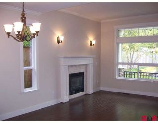 """Photo 3: 6150 149A Street in Surrey: Sullivan Station House for sale in """"SULLIVAN PLATEAU"""" : MLS®# F2904589"""