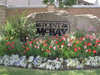 Photo 49: 213 Point Mckay Terrace NW in Calgary: Point McKay Row/Townhouse for sale : MLS®# A1050776