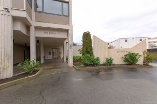Photo 20: 606 1521 GEORGE STREET: White Rock Condo for sale (South Surrey White Rock)  : MLS®# R2431966