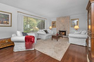 """Photo 5: 8109 WILTSHIRE Boulevard in Delta: Nordel House for sale in """"Canterbury Heights"""" (N. Delta)  : MLS®# R2544105"""