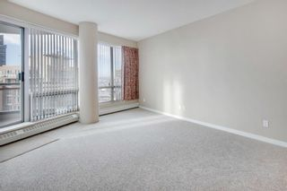 Photo 23: 2502 1078 6 Avenue SW in Calgary: Downtown West End Apartment for sale : MLS®# A1064133