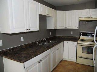 Photo 2: 1609 SPARTAN PLACE in Kamloops: Brocklehurst Residential Detached for sale : MLS®# 108389
